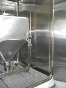 IBC WashBooth Loaded